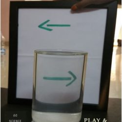 Refraction of Light : Play & Learn Activity for Kids