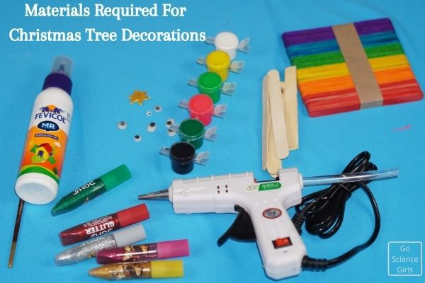 Materials_Required_For_Christmas_Tree_Decorations