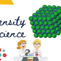 How To Teach Density Science For Kids (Activities Included)