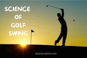 Science of Golf